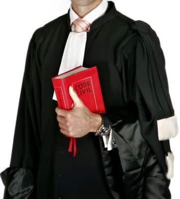 Grille et salaire minimum avocat 2013 conventionnel