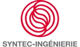 Indice Syntec janvier 2013