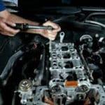 Salaire minimum réparation automobile 2014 conventionnel