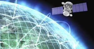Salaire minimum télécommunication 2013