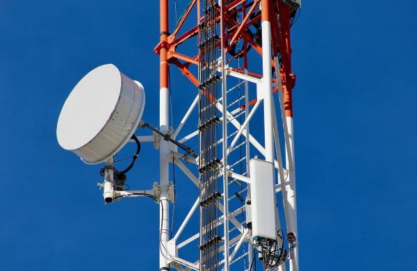 Grille et salaire minimum télécommunication 2013