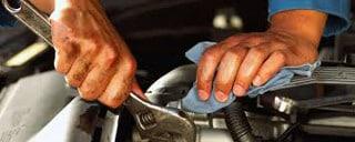 Barème salaires, salaire moyen et salaire minimum réparation automobile 2014 - cadres