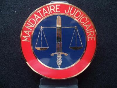 Grille et salaire minimum mandataire et administrateur judiciaire 2013 et 2014