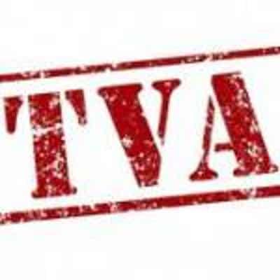 Règles TVA d'application de la TVA à 20 % pour les biens et services