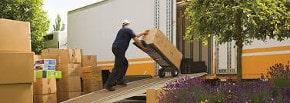 Barème salaires, salaire moyen et salaire minimum des déménageurs - cadres