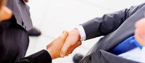 Lettre motivation Chargé de recrutement et des ressources humaines