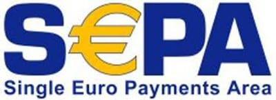 Modèle formulaire prélèvement SEPA pour vos clients