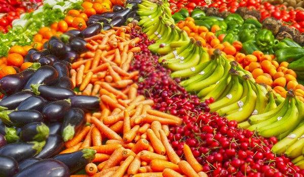Grille et salaire minimum coopératives fruits et légumes 2014