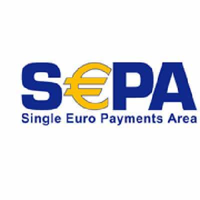 Modèle de formulaire de prélèvement SEPA pour vos clients à télécharger