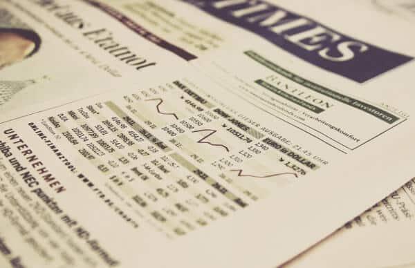 Publication de l'indice BT01 janvier 2014