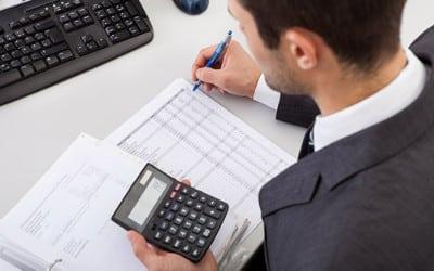 Délais liasse fiscale 2014 – 5 jours supplémentaires