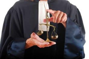 Barème salaires, salaire moyen et salaire minimum avocat 2014
