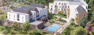 Salaire minimum immobilier 2014 résidences de tourisme et hôtelières