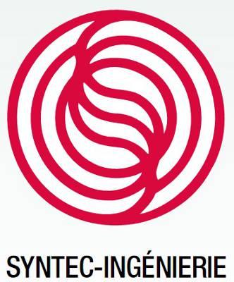 Indice Syntec 2009  – Toutes les valeurs de 2006 à 2009