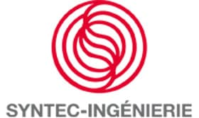 Indice Syntec Avril 2012