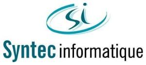 Indices Syntec 2013 Informatique et Ingénierie