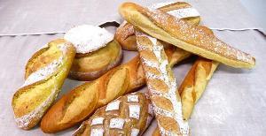 Salaire minimum boulangerie 2013