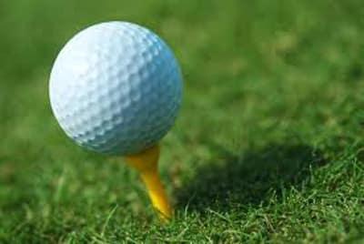 Grille et salaire minimum golf 2014 conventionnel du golf