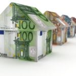 Salaire minimum immobilier 2014