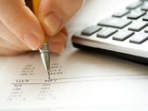 Grille et salaire minimum inspecteurs finances publiques - Grille de classification syntec ...