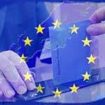 Sondages élections européennes 2014, cotisations et JEI