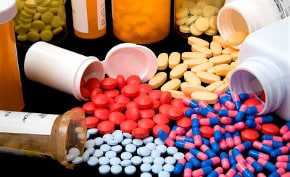 grille Salaire Industrie pharmaceutique 2013