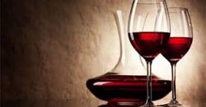 grille salaire Salaire vins et spiritueux 2014