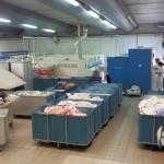 Grille et salaire minimum blanchisserie 2013 conventionnelle