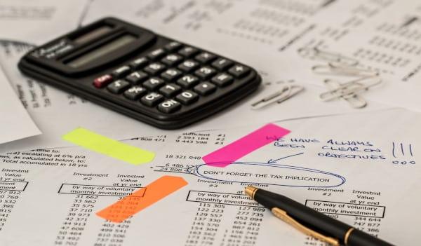 Grille et salaire minimum courtage assurance 2013 conventionnel