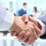 Modèle protocole d'accord licenciement transactionnel