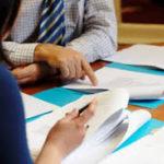 Modèle requête délai approbation des comptes