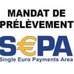 Télécharger un modèle de mandat de prélèvement SEPA