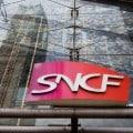 Modèle Courrier réclamation SNCF