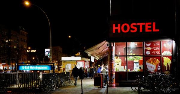 Barème salaires, salaire moyen et salaire minimum hôtels et cafés restaurants 2013