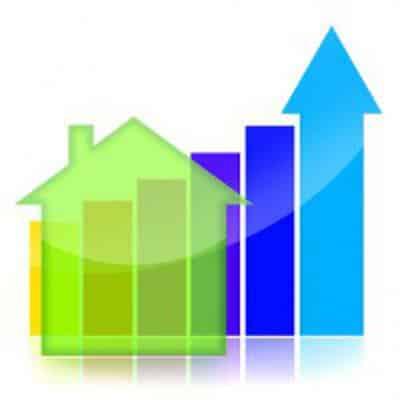 Publication Indice référence des loyers 1er trimestre 2014