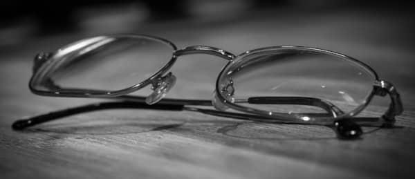 Barème salaires, salaire moyen et salaire minimum optique et lunetterie 2013