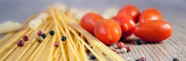 Grille des salaires des pâtes alimentaires sèches 2014