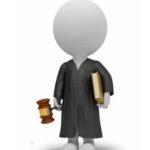 Modèle Pouvoir formalités Juridiques