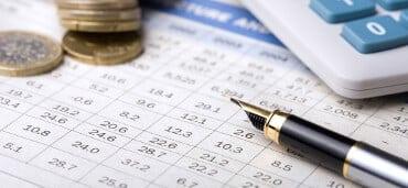 Modèle de lettre de motivation stage comptabilité