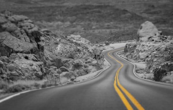 Grille et salaire minimum exploitation autoroutes 2013 conventionnel