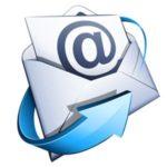 Modèle Mail accompagnement pour décrocher un stage ou un emploi