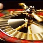 Grille et Salaire minimum casino 2014