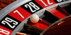 Grille et Salaire minimum casino 2014 conventionnel