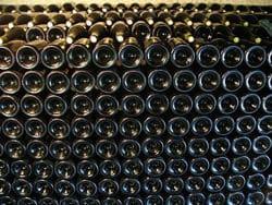 Grille et Salaire minimum caves coopératives vinicoles 2014