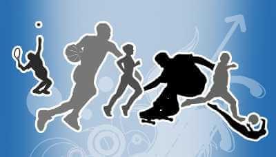 Grille et salaire minimum sport et loisirs 2014 / 2015
