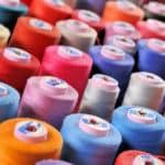 Grille et salaire minimum textile 2014 et 2015