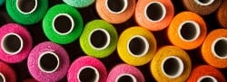 Grille et salaire minimum textile