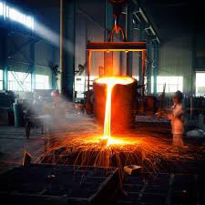 Grille et salaire minimum metallurgie 2014
