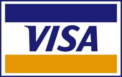 Marque Visa : l'impossibilité d'utiliser le mot VISA en France