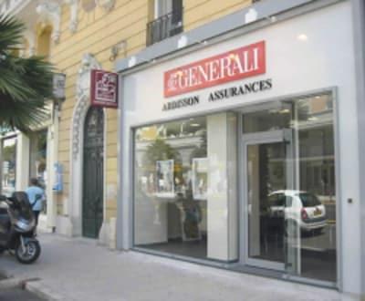 Grille salaire assurance 2014 agences générales assurances
